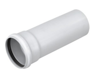 110 mm pipe