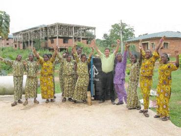 Bells School Nigeria